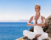 mallorca-urlaub-aktivitäten-yoga