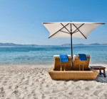 mallorca-urlaub-hotel-formentor-strand